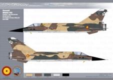 083-MirageF1CE-Ala-14-02-cotes-1600