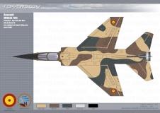 083-MirageF1CE-Ala-14-03-dessus-1600
