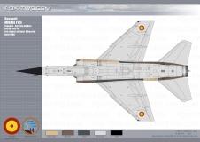 083-MirageF1CE-Ala-14-04-dessous-1600
