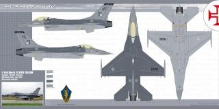 084-F-16A-block-15-00-big