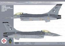 084-F-16A-block-15-02-cotes