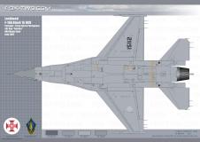 084-F-16A-block-15-04-dessous