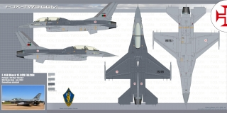 085-F-16B-00-big