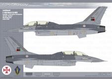085-F-16B-02-cotes