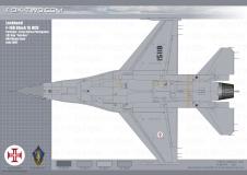 085-F-16B-04-dessous