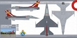 086-F-16A-MLU-01-big