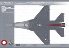 086-F-16A-MLU-03-dessus