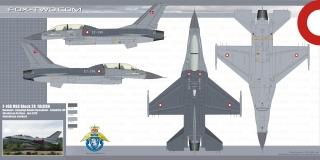 087-F-16B-00-big