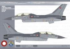 087-F-16B-02-cotes