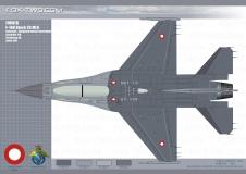 087-F-16B-03-dessus