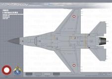 087-F-16B-04-dessous