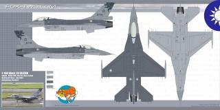 088-F-16A-block-20-00-big