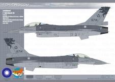 088-F-16A-block-20-02-cotes