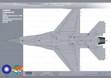 088-F-16A-block-20-04-dessous