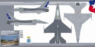 090-F-16A-MLU-Chili-00-big