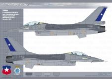 090-F-16A-MLU-Chili-02-cotes