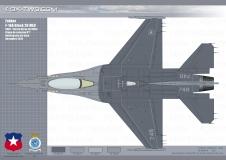 090-F-16A-MLU-Chili-03-dessus