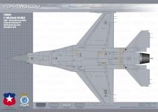 090-F-16A-MLU-Chili-04-dessous