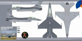 092-F-16A-MLU-Hollande-00-big