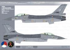 092-F-16A-MLU-Hollande-02-cotes