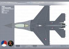 092-F-16A-MLU-Hollande-03-dessus