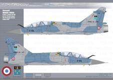 093-Mirage2000B-EC-2-5-02-cotes-1600