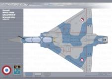 093-Mirage2000B-EC-2-5-03-dessus-1600
