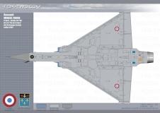 093-Mirage2000B-EC-2-5-04-dessous-1600