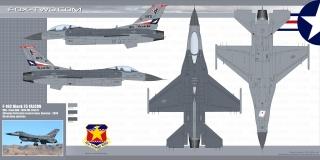 094-F-16C-block25-147th-FW-00-big
