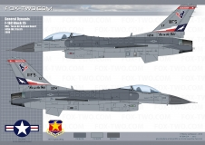 094-F-16C-block25-147th-FW-02