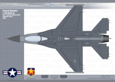 094-F-16C-block25-147th-FW-03