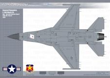 094-F-16C-block25-147th-FW-04