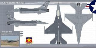 095-F-16C-block25-147th-FW-00-big