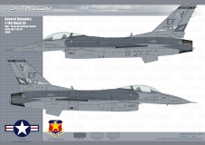 095-F-16C-block25-147th-FW-02