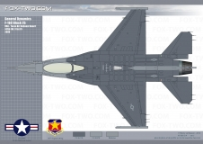 095-F-16C-block25-147th-FW-03