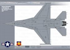 095-F-16C-block25-147th-FW-04