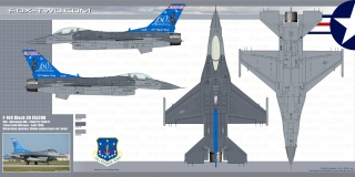 096-F-16C-block30-115th-FW-00