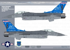 096-F-16C-block30-115th-FW-02