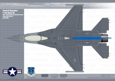 096-F-16C-block30-115th-FW-03