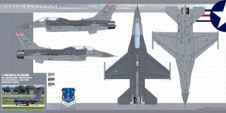 097-F-16D-block30-115th-FW-00