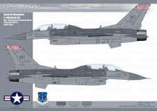097-F-16D-block30-115th-FW-02