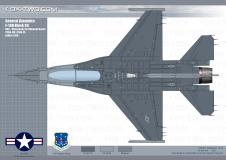 097-F-16D-block30-115th-FW-03