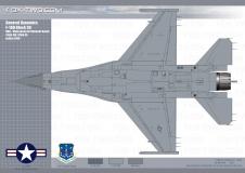 097-F-16D-block30-115th-FW-04