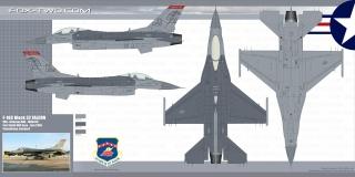 098-F-16C-block32-188th-FW-00