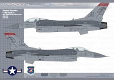 098-F-16C-block32-188th-FW-02