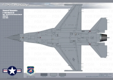 098-F-16C-block32-188th-FW-04