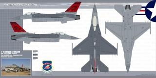 099-F-16C-block32-188th-FW-00