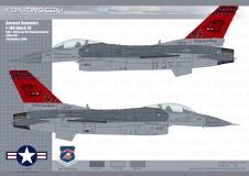 099-F-16C-block32-188th-FW-02