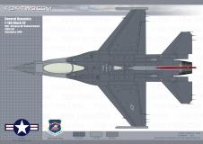 099-F-16C-block32-188th-FW-03