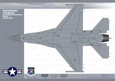 099-F-16C-block32-188th-FW-04